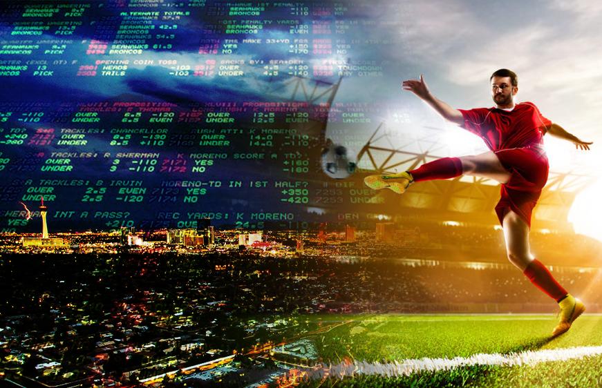 Manfaat Aplikasi Situs Bola Online Demi Kebutuhan Member