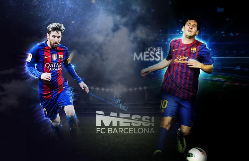 Pasang Judi Bola Online, Lebih Mudah Dapat Untung